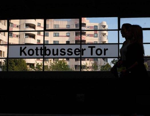 Kottbusser-Tor-(1-av-1)