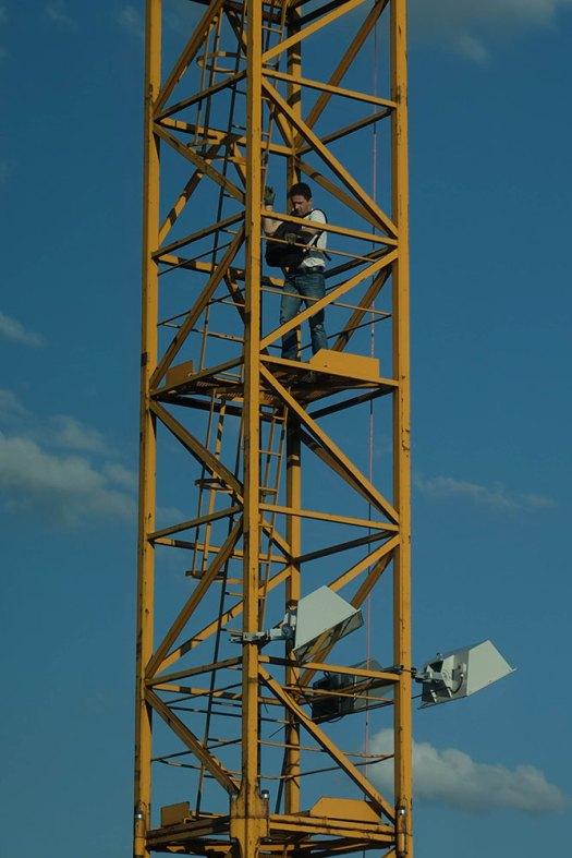 klättrar-ner-(1-av-1)