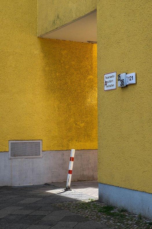 gult-hus-(1-av-1)