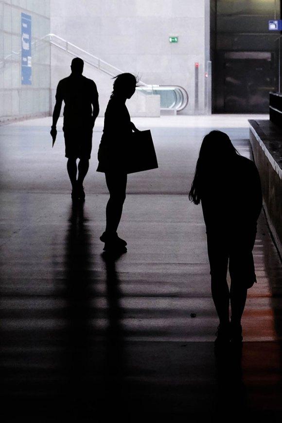 silhouettes-(1-av-1)