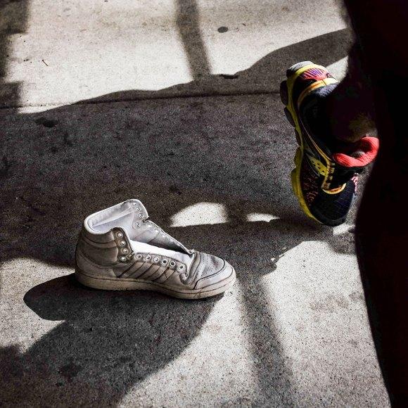 skor-(1-av-1)