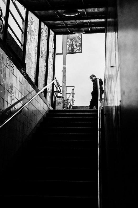 Slussen-trapp-upp