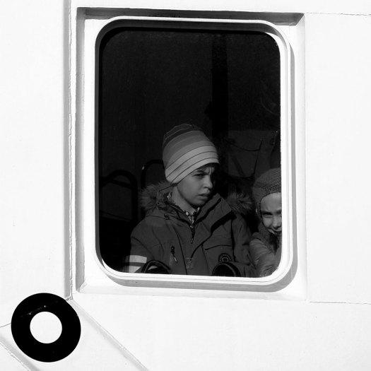 barn-i-fönster