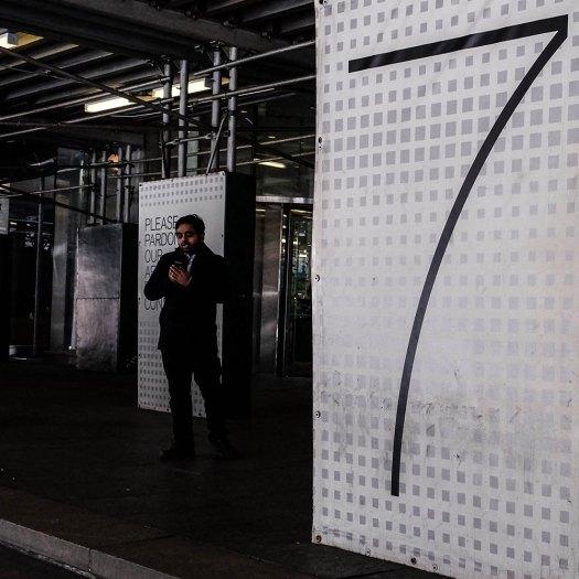 7-(1-av-1)