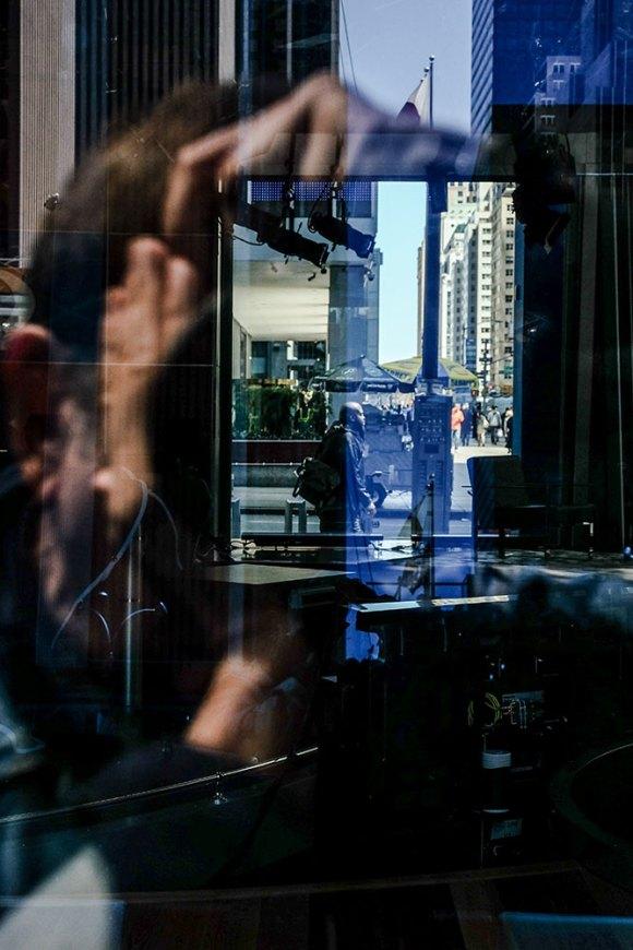 Framing-