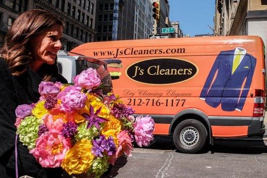 Js-cleaners-(1-av-1)