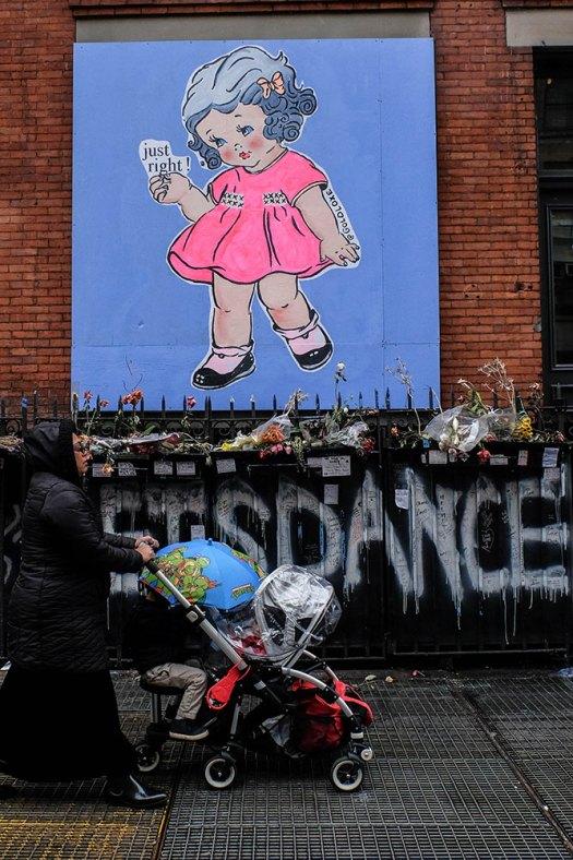 Lets-dance-(1-av-1)