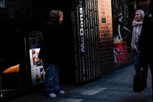 Outside-McDonald-(1-av-1)