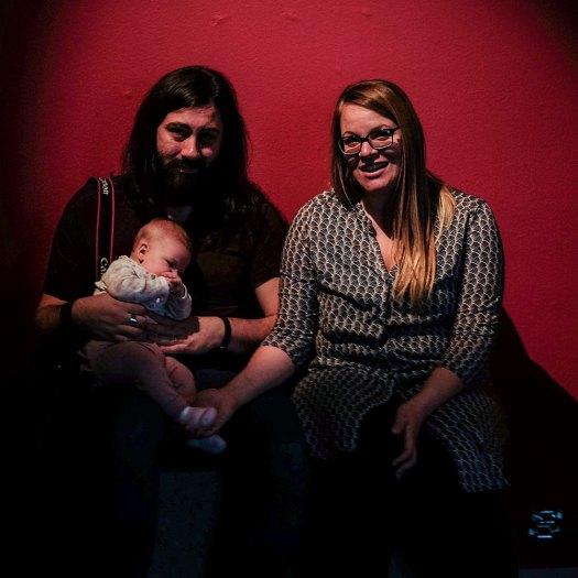 fotografiska-familjen