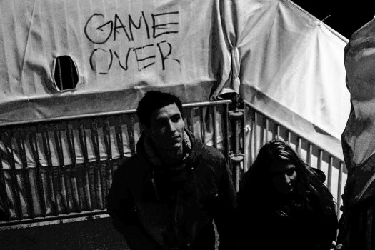 game-over-3