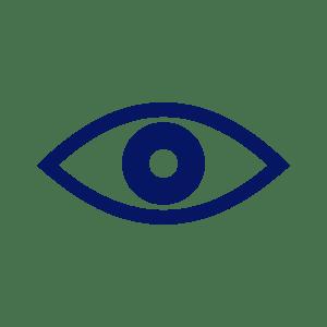 sourcing eye