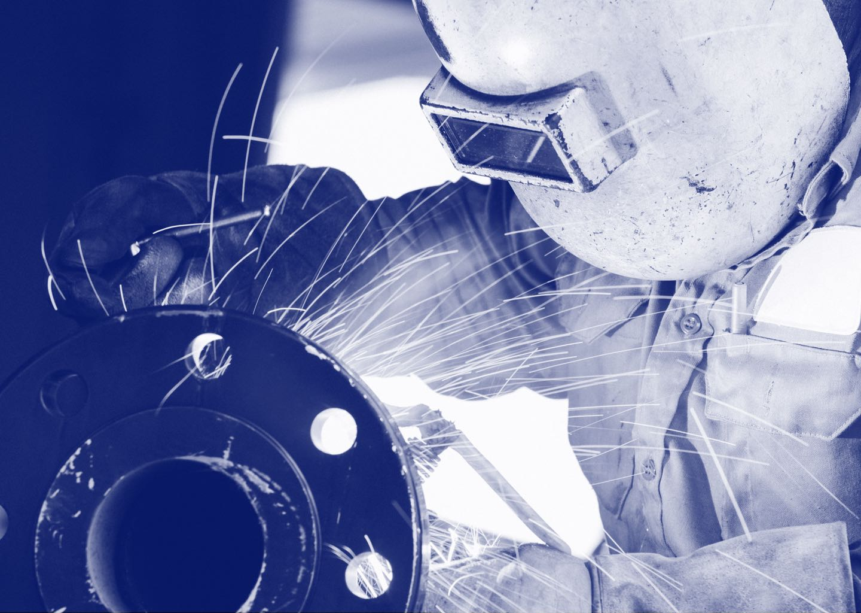 weldingmetal-bradley-wentzel