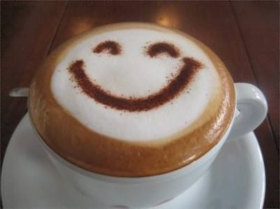 coffee-makes-your-mood-happy-400x299