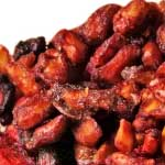 Dry-Pomegranate-Seeds-अनारदाना-Anardana-Spices-Names-in-English-Hindi-Meri-Rasoi