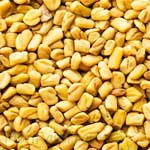 Fenugreek-Seed-मेथीदाना-Methidana-Spices-Names-in-English-Hindi-Meri-Rasoi