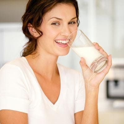 Diet Plan To Boost Natural Immunity