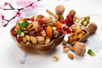 corona recovery foods