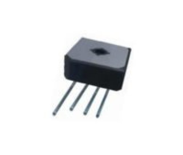 Single Phase Bridge Rectifier 15 0a Mp S Leaded Mp15 S Series