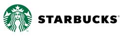 Starbucks v1