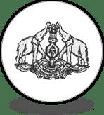 Kerala State Education Board Online Study Material Kerala