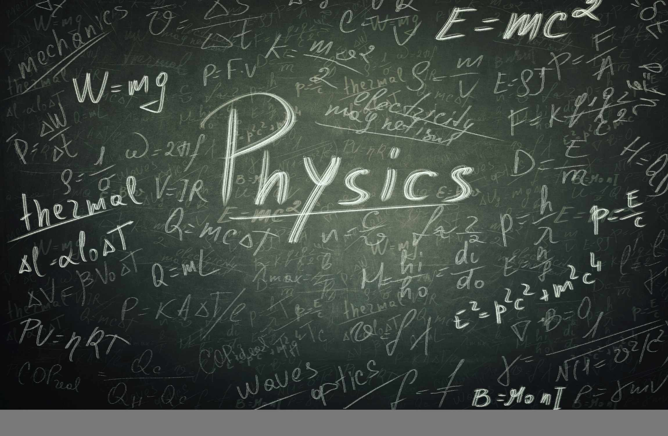 Physics – Complete NEET MCQ Course