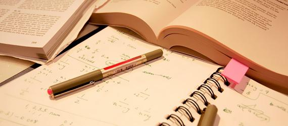 How to Prepare for Any Entrance Exam in 1 Year