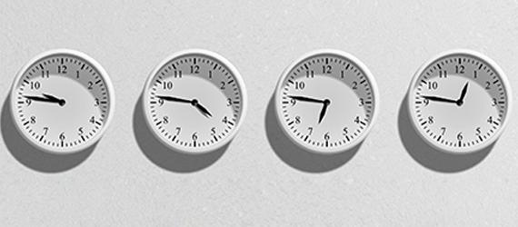 Night v/s Day Debate : Which is the Best time to Study ?