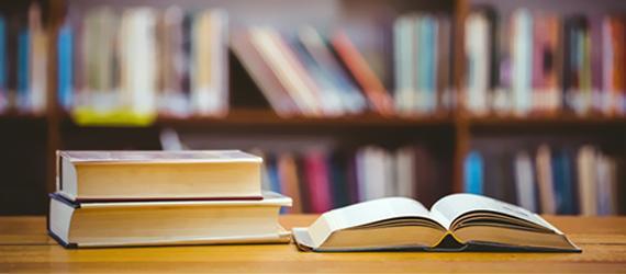 Syllabus for NEET UG Exam