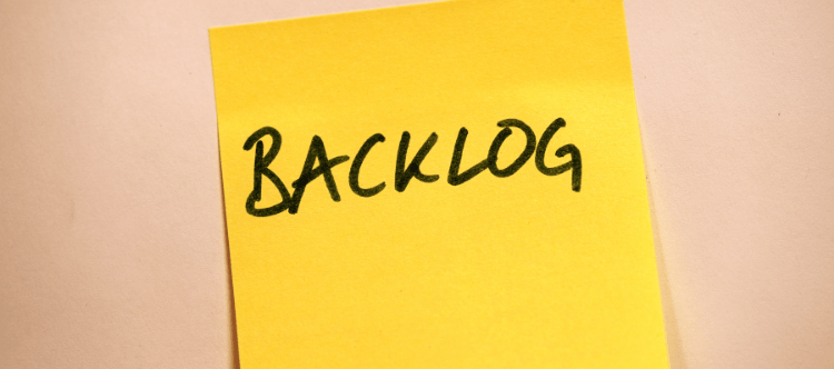 How to clear backlogs in the preparation for NEET