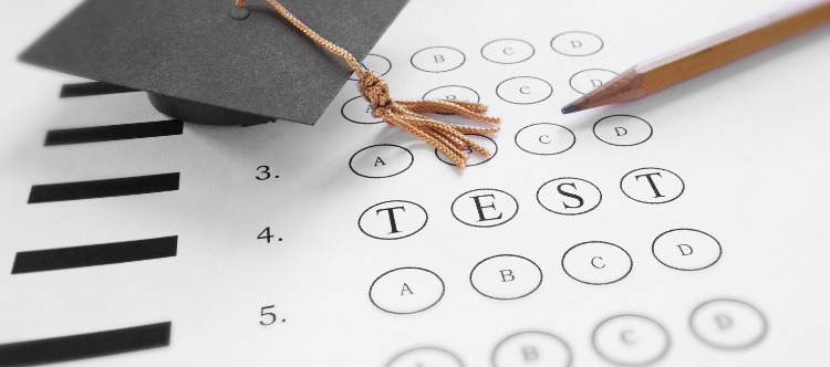Tips & Tricks to score better in Aptitude Tests