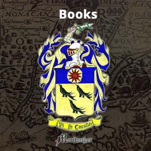 Meriwether books