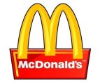 Mc-Donalds-logo1