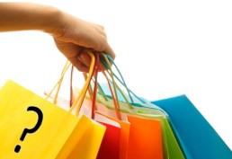 mystery-shopping2