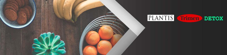 dietetica natural - Con nosotros ahorrar es así de fácil