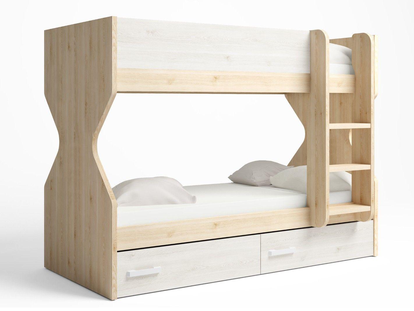 Amueblar Habitacion Matrimonio Dormitorios Muebles Ya