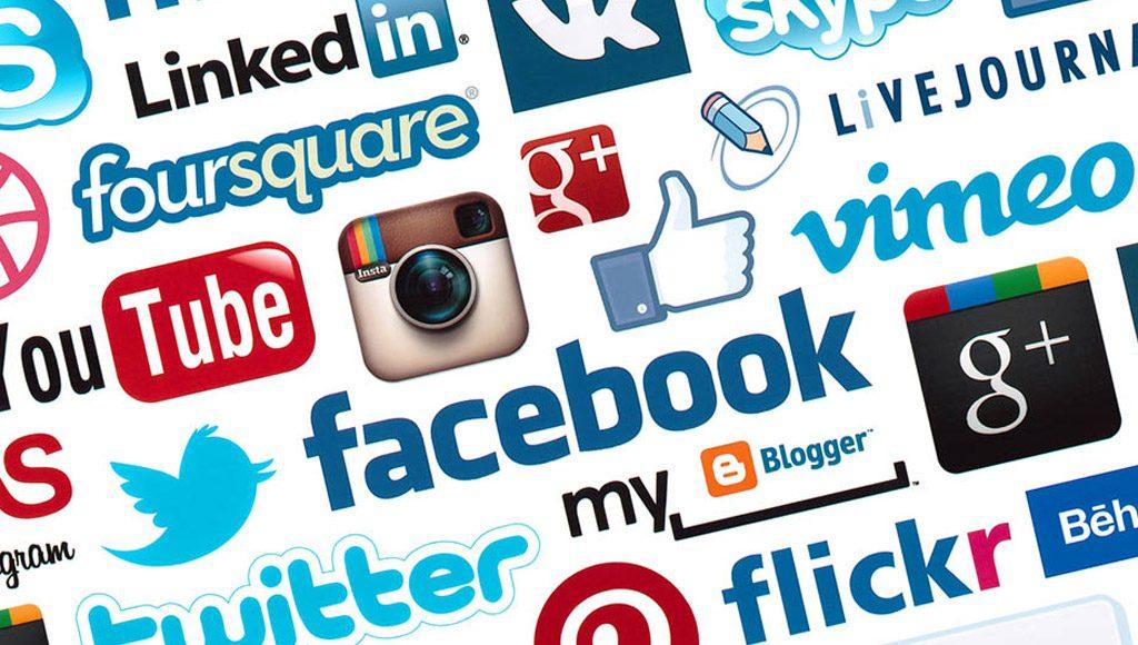 Reclame maken via social media