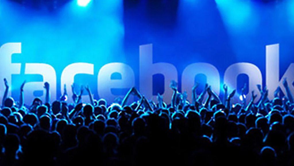 Behandel je Facebook Fans als je vrienden