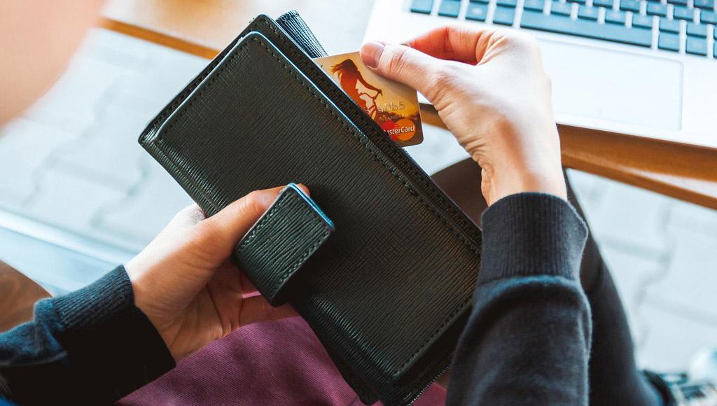 Koopgedrag mannen en vrouwen online