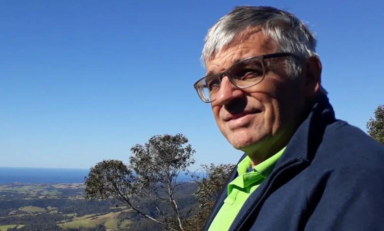 Jan Vorsselmans