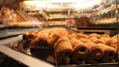 verloren maandag: worstenbrood