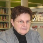 Photo of Lieve Courant