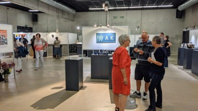 Expo WAK/MAK