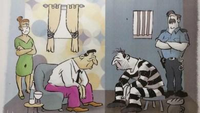filosofie in cartoons