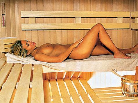 unisex nude sex sauna spa london