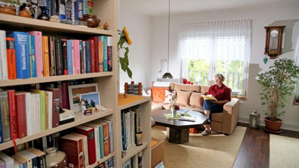 wie sieht ihr perfektes wohnzimmer aus