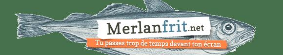 https://i0.wp.com/www.merlanfrit.net/squelettes/images/MF-logo-3.png?resize=580%2C113