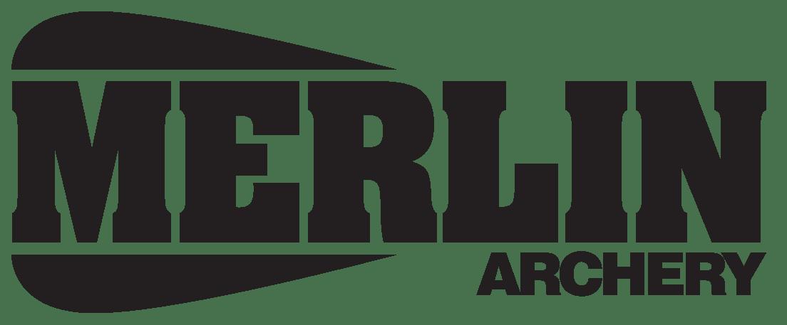Recurve Risers from Merlin Archery Ltd