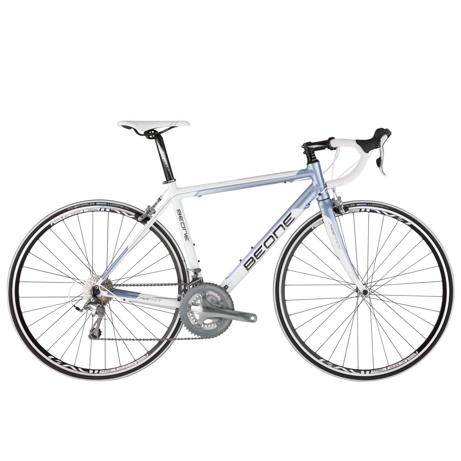 Buy Cheap La S Road Bike