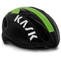 Kask Infinity Aero Road Cycling Helmet