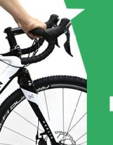 Your ultimate step by guide to getting the right road bike size also follow our sizing chart  boost performance rh merlincycles